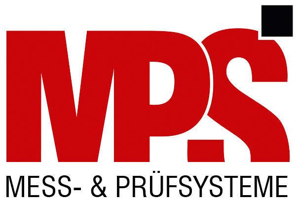 MPS Mess-& Prüfsysteme GmbH